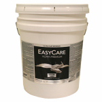 True Value Mfg EZF2-5G EasyCare 5-Gallon Bright White Interior Acrylic Latex Flat Ceiling Paint