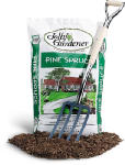 Oldcastle Lawn & Garden 2805-16640 3CUFT Pine Spruce Mulch