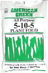 Andersons The AGR54.1 All-Purpose Plant Food, 5-10-5,  40-Lb.