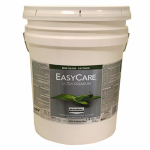 True Value Mfg SGWN-5G 5-Gallon Semi-Gloss Neutral Base Latex House & Trim Paint