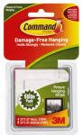 3M 17203 Picture Hanging Strip Pack
