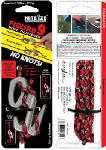 Nite Ize F9L-03-09 Figure 9 Large Rope Tightner With Rope