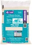 Pavestone 55141-WC .5CUFT Play Sand