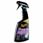 Meguiars G13616 16-oz. Quik Interior Detailer Spray