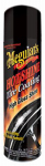 Meguiars G13815 15-oz. Hot Shine Tire Coating