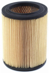 Shop-Vac 90328-33 Replacement Cartridge Filter