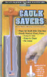 Caulk Savers/Pm Molding/Saver Prod CS055 Caulk Saver