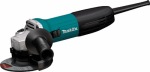 Makita Usa GA4530 Angle Grinder, 4.5-In.