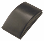 Hyde Tools 45395 Rubber Sanding Block