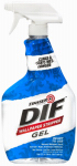 Zinsser & 02468 DIF 32-oz. Wallpaper Remover Gel Spray