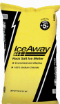 North American Salt 16290M Ice-A-Way 10-Lb. De-Icing Salt
