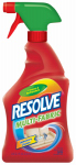 Reckitt Benckiser 1920079838 22-oz. Multi-Fabric Cleaner