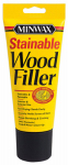 Minwax The 42852 6-oz. Stainable Wood Filler