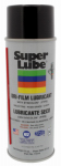 Synco Chemical 11016 Dri-Film Lubricant, 11-oz.