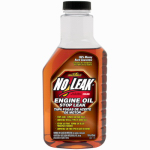 Gold Eagle/303 Products 20401 16-oz. No Leak Premium Engine Sealer
