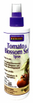 Bonide Products 543 Tomato & Blossom Set, Ready-to-Use 8-oz.