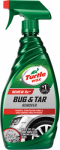 Turtle Wax T520A 16-oz. Bug & Tar Remover