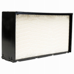 Essick Air Products 1041 Humidifier Wick Filter