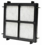 Essick Air Products 1050 Air Filter for Evaporative Humidifiers
