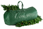 National Tree Co-Import S-A-TBAG1-12 Heavy-Duty Tree Storage Bag