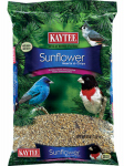 Kaytee Products 100033702 3-Lb. Sunflower Heart & Chip Seed