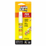 Super Glue Corp/Pacer Tech GPM-12 2-Grams Super Glue Pen
