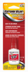 Super Glue Corp/Pacer Tech 15116 5-Grams Future Glue With Easy To Use Brush