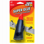 Super Glue Corp/Pacer Tech 19025-12 5-Grams Accutool Super Glue