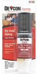 Itw Global Brands 22445 25ml H2 Hold Underwater Epoxy