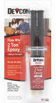 Itw Global Brands 23145 2-Ton Flow Mix Epoxy