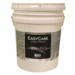 True Value Mfg LU1-5G Premium EasyCare 5-Gallon White Flat Latex Wall Primer/Sealer