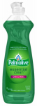 Colgate Palmolive 46413 Original Dish Washing Liquid, 16-oz.