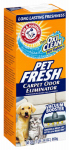 Church & Dwight 11519 30OZ Pet Carpet Eliminator