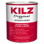Masterchem Industries 10032 Primer/Sealer, California Formula, Qt.