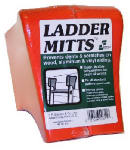 Staples H F 611 Ladder Mitts