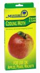 Monterey Lawn & Garden Prod LG8500 Codling Moth Trap/Lure