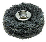 Dremel Mfg 511E 1-Inch EZ Lock Asorted Abrasive Wheels