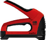 Gardner Bender MSG-501 Cable Boss Staple Gun
