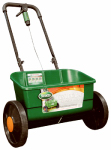 Scotts Lawns 76565 10,000 Sq. Ft. Turf Builder Classic Drop Spreader