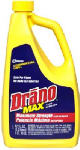S C Johnson Wax 22118 Drano Max 42-oz. Commercial Line Clog Remover