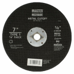 Disston 760444 7-Inch Metal Wheel