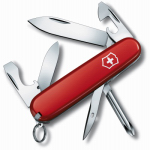 Victorinox-Swiss Army 53101 Tinker Pocket Knife