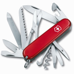 Victorinox-Swiss Army 53861 Ranger Pocket Knife