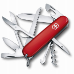 Victorinox-Swiss Army 53201 Huntsman Pocket Knife