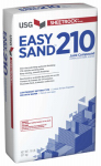 U S Gypsum 384212 18-Lb. Easy Sand 210 Lightweight Setting Type Joint Compound