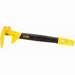 Stanley Consumer Tools 55-119 Forged-Steel Utility Bar