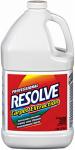 Reckitt Benckiser Pro 3624197161 GAL Carp Extrac Cleaner