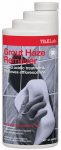 Custom Bldg Products TLGHRRAQT-3 Qt. Grout Haze Remover