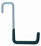 Crawford Prod Div Of Jarden Safety SHR26-25 Super Rafter Hook Hanger