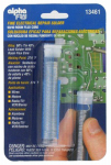 Alpha Assembly Solutions AM13461 0.5-oz., .032-Diameter Leaded Electrical Solder